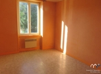 Sale House 4 rooms 112m² Le theil bocage - Photo 5
