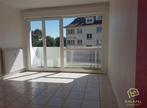 Sale Apartment 1 room 29m² Bayeux - Photo 1