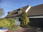 Vente Maison 5 pièces 115m² Bayeux - Photo 1