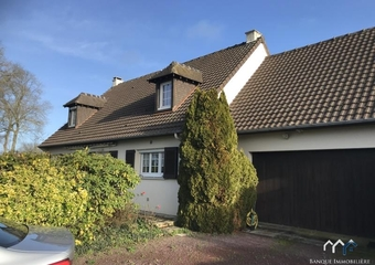 Sale House 5 rooms 115m² Bayeux - Photo 1