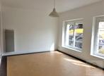 Location Appartement 2 pièces 39m² Trévières (14710) - Photo 2