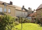 Sale House 4 rooms 75m² Bayeux - Photo 1