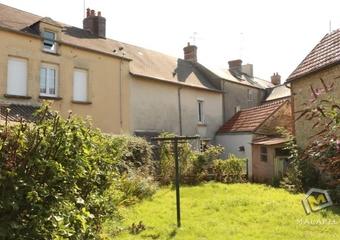 Vente Maison 4 pièces 75m² Bayeux - Photo 1