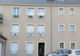 Vente Appartement 3 pièces 80m² bayeux - Photo 1