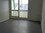 Sale Apartment 1 room 19m² Courseulles sur mer - Photo 3