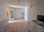 Vente Maison 6 pièces 107m² Cahagnes - Photo 8