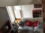 Sale House 6 rooms 135m² Caen - Photo 6