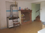 Sale House 4 rooms Aunay-sur-odon - Photo 3