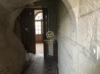 Vente Maison 12 pièces 500m² Creully - Photo 5