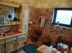 Sale House 6 rooms 172m² Trevieres - Photo 9