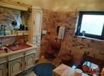 Vente Maison 6 pièces 172m² Trevieres - Photo 9
