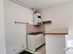 Vente Appartement 31m² Bayeux - Photo 3