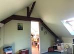 Sale House 7 rooms 150m² Caen - Photo 6
