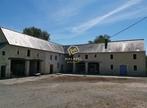 Sale House 8 rooms 274m² Bayeux - Photo 1