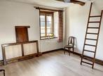 Sale House 4 rooms 80m² Bayeux - Photo 4