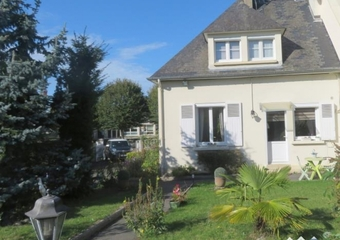 Sale House 4 rooms 80m² Villers bocage - photo