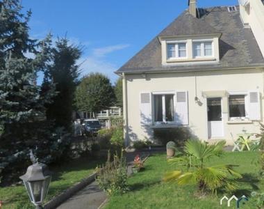 Vente Maison 4 pièces 80m² Villers bocage - photo