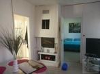 Sale House 4 rooms 50m² Asnelles - Photo 1