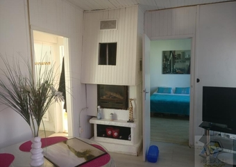 Sale House 4 rooms 50m² Asnelles - Photo 1