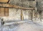 Sale House 4 rooms 80m² Bayeux - Photo 8
