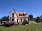Vente Maison 6 pièces 172m² Bayeux - Photo 2