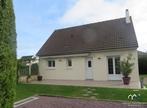 Vente Maison 5 pièces 100m² St manvieu norrey - Photo 1
