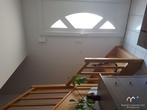 Location Maison 5 pièces 108m² Saint-Vigor-le-Grand (14400) - Photo 4