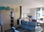 Sale House 4 rooms 90m² Anctoville - Photo 3
