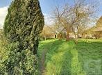 Vente Maison 3 pièces 57m² Bayeux - Photo 8