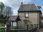 Sale House 3 rooms st sever calvados - Photo 1