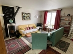 Sale House 5 rooms 104m² Le molay littry - Photo 6