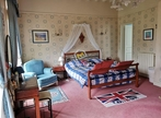 Sale House 6 rooms 180m² Bayeux - Photo 6