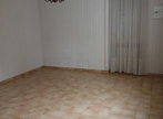 Sale House 5 rooms 100m² Trevieres - Photo 4