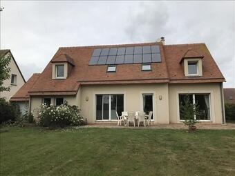 Vente Maison 6 pièces 176m² Caen (14000) - photo