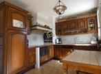 Sale House 7 rooms 150m² Arromanches-les-bains - Photo 6