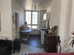 Vente Appartement 2 pièces 32m² Bayeux - Photo 2