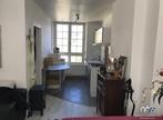 Sale Apartment 2 rooms 32m² Bayeux - Photo 2