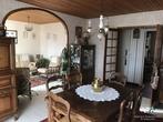 Vente Maison 4 pièces 75m² Bayeux (14400) - Photo 4