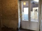 Vente Maison 5 pièces 92m² Creully - Photo 8