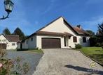 Vente Maison 7 pièces 150m² Arromanches-les-bains - Photo 6