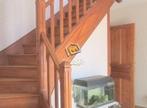 Sale House 8 rooms 180m² Caumont-l evente - Photo 5