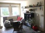 Vente Appartement 2 pièces 46m² caen - Photo 5