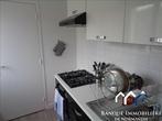 Vente Appartement 1 pièce 32m² Bayeux (14400) - Photo 3