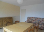 Renting Apartment 1 room 32m² Bayeux (14400) - Photo 4