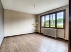 Vente Maison 4 pièces 70m² Bayeux - Photo 2
