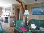 Sale House 6 rooms 119m² Saint-Laurent-sur-Mer (14710) - Photo 5