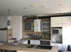 Sale Apartment 2 rooms 42m² Caen - Photo 2