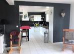 Vente Maison 5 pièces 113m² Bayeux - Photo 5