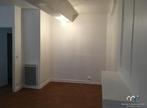 Location Appartement 2 pièces 40m² Caen (14000) - Photo 3