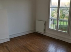 Vente Maison 5 pièces 111m² Caumont-l evente - Photo 6